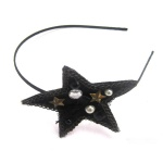 Punk Style star Charm Alice Band