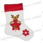 Wholesale Christmas stockings, Festival Gift, Promotional Items