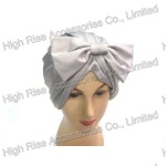 Big Bow Bandana Headwrap